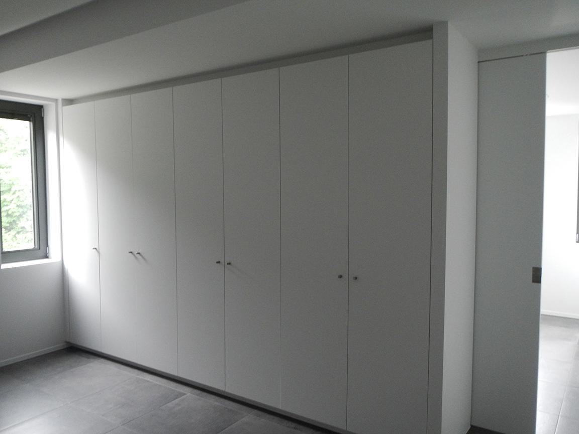 Opbergkasten Garage Praxis.Praxis Kasten Op Maat Harmonieus Keukenverlichting Derbouw Of Praxis